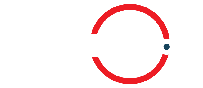 Opportunity.us